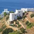 Why real estate prices in Greece are set to rise?