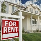 Slowdown in U.S. rental housing market after a decade of unprecedented growth