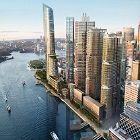 Aussie buyers show increased interest in U.S. housing market