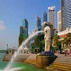 Singapore residential property market to see an increase in foreign investment this year