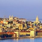 High demand, inventory shortage push up home prices in Portugal