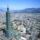 Taiwan faces a housing bubble