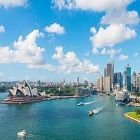 Australian banks curb lending to property investors as housing markets cool