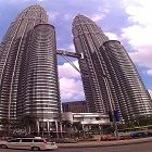Unsold residential units in Malaysia at highest level for a decade