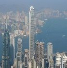 """Hong Kong government to come down heavily on """"undesirable"""" sales tactics of housing developers"""
