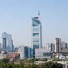 China cracks the whip on Chinese developers of overseas real estate