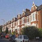 Study blames overseas investment for steep rise in UK home prices