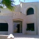 Jordan's house sales go up in Q2 2010