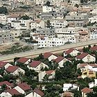 Housing prices, benchmark interest rate go up in Israel