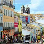 Investing in Brazilian real estate: Coming to terms with a new reality