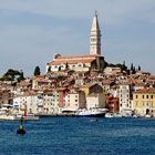 Will Croatia be boosted by EU accession?