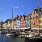 Danish property market awaits correction after 25% overvaluation