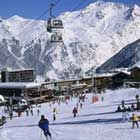 French Ski properties still best opportunities for buyers